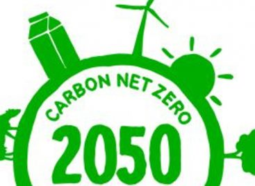 Danone and Diageo one step closer to carbon neutrality