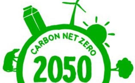 Danone, Diageo: egy lépéssel közelebb a karbonsemlegességhez