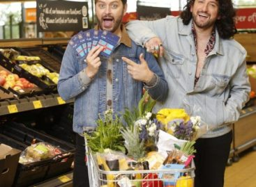 Aldi Launches Its First Ever Gift Card