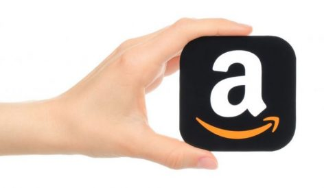 Nagyot lép előre az élelmiszerkiszállításban az Amazon