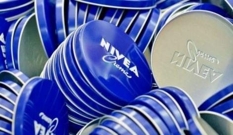 Újrahasznosítható műanyagcsomagolás a Beiersdorftól