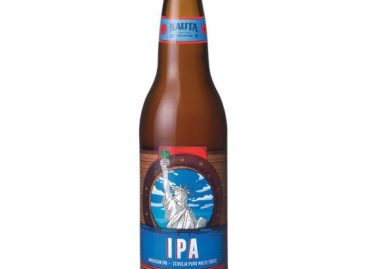 Carrefour Brasil Introduces Private Label Beer