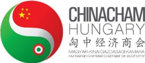 ChinaCham Hungary held a Business Club on the effects of the coronavirus pandemic