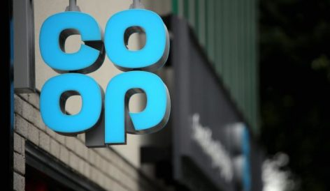 Co-op And John Lewis To Extend Click & Collect Partnership