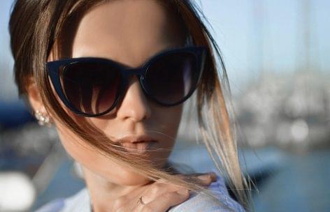 ITM: megfeleltek az UV-szűrésre vonatkozó előírásnak a vizsgált napszemüvegek