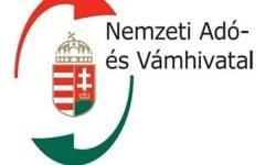 NAV: augusztusig csaknem 2 milliárd forint értékű hamis terméket vontak ki a piacról