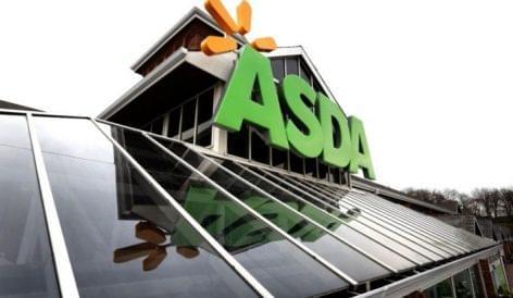 Millárdos testvéreknek adja el a Walmart az Asda-t