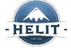 Helit logo