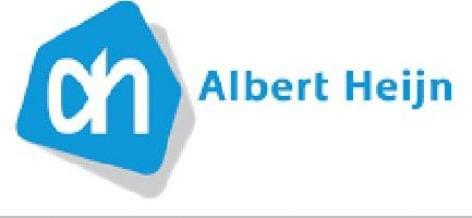 Albert Heijn opens salad bars in stores