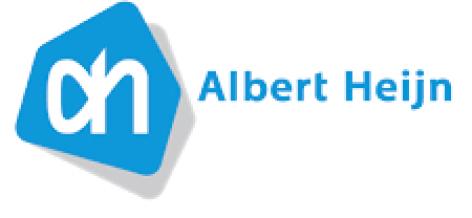 Albert Heijn offers home delivery service in Belgium