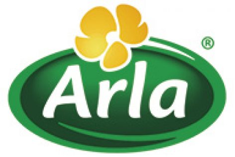 Tízéves az Arla Foods-Starbucks együttműködés