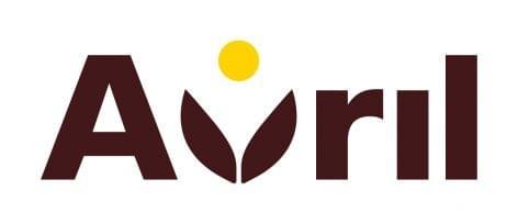 A francia Avril a növényi alapú üzletágra fókuszál