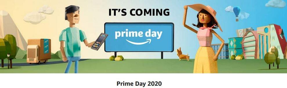 Az Amazon iskolakezdési kampánya még várat magára