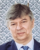 dr Papula László NT