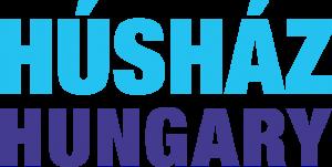 Húsház logo