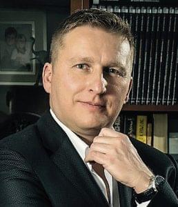 Péterszegi Zoltán-Húsház