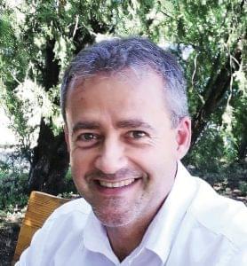 Horváth Gábor-Halker