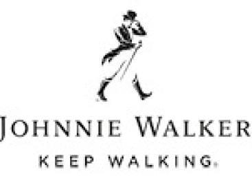 Papírpalackba kerülhet aJohnnie Walker