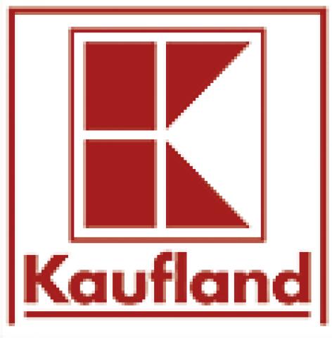 Gluténmentes pékárut kínál a németKaufland