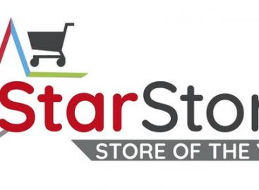 (HU) Elindult a StarStore 2020 Közönségdíj verseny – Szavazzon kedvenc üzletére a Trade magazin oldalán!