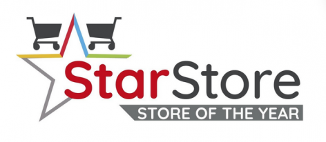Elindult a StarStore 2020 Közönségdíj verseny – Szavazzon kedvenc üzletére a Trade magazin oldalán!
