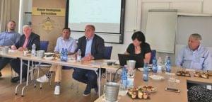 MVI-Éves közgyűlés