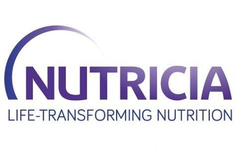 Nagyszabású fenntarthatósági lépést jelent be a Numil