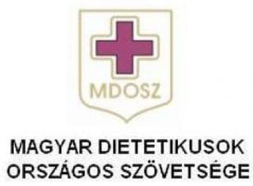 Netes hirdetésekben élnek vissza a Magyar Dietetikusok Országos Szövetsége nevével