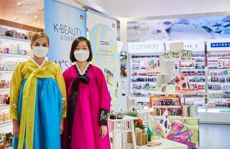 K-beauty – avagy a koreai szépségápolás világa