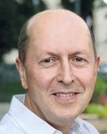 Új igazgatóval erősít tovább a Kifli.hu | Trade magazin