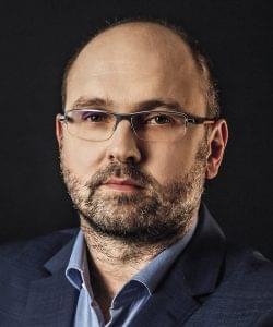 N.Szabó István - Z+d