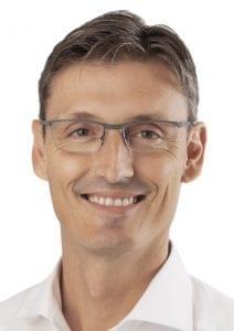 Yann Oudeard Auchan