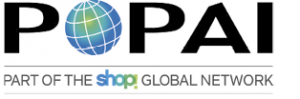 Popai logo