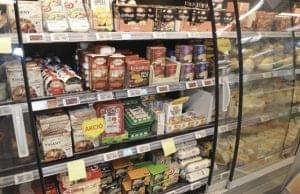 Érlelődő változások a sajtpiacon - sajtpiaci körkép