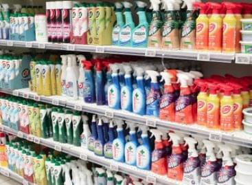 Magazin: Sosem volt még ennyire fontos a tisztaság!