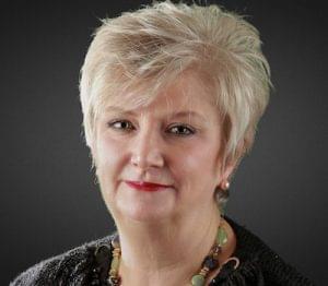 Peggy Davies a PLMA új elnöke
