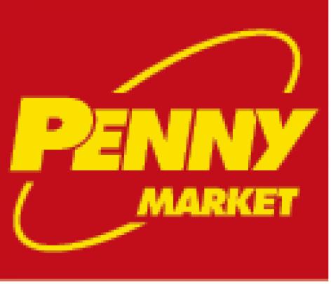 Magazin: Hazai ízek és fejlesztések a vásárlási élmény fokozásáért a PENNY Marketnél