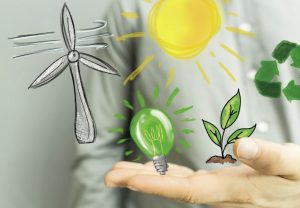 Hatékony eszközökkel a fenntarthatóságért