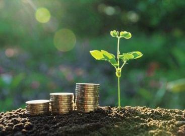 A fenntartható fogyasztást reklámozza az EuroCommerce weboldala