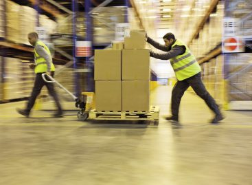 Wholesalers: A guide to surviving the recession