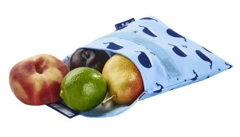 SPAR's range of environmentally friendly packaging products has expanded again