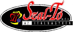 szalto logo