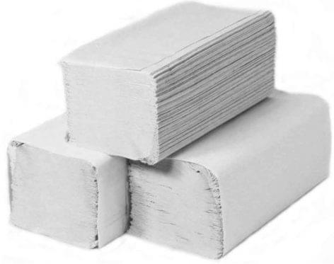 (HU) Papír kéztörlő vagy kézszárító?