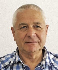Tóth Attila Mihály-Szaltó