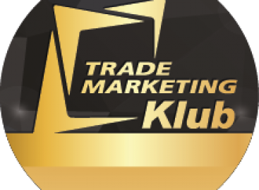 Magazin: Botrányok  a marketingben