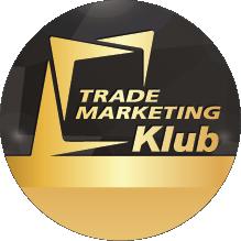 Trade Marketing Klub 2020.nyar