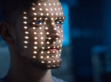 Face masks no friend to facial recognition systems
