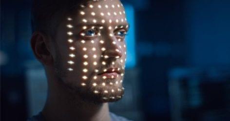Nem kedvelik az arcfelismerő rendszerek a maszkokat