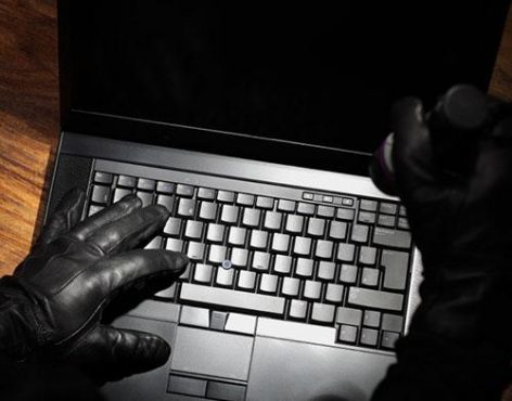 FBI: Social, search platforms linking consumers to fraud sites