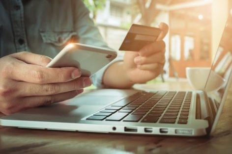 Az online shopping a magyarok új hobbija: a vásárlói élmény és a stabil működés a siker kulcsa az e-kereskedelemben